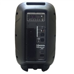 BACKVOX PSL10A-BT - 108818286