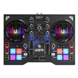 HERCULES DJ CONTROL INSTINCT P8 - 132018289