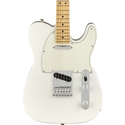 FENDER PLAYER TELE MN PWT - 145212515