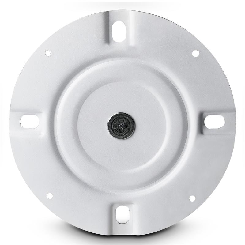 SUPORTE COLUNA LD SYSTEMS CURV 500 CMB W - 941410323