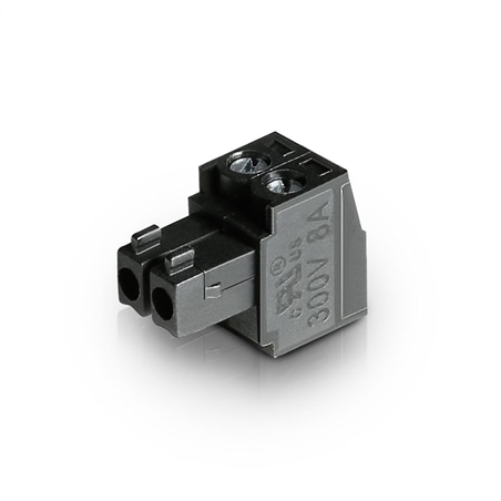 FICHA ADAP LD SYSTEMS CURV 500 TB LSCURV500TB - 941410324