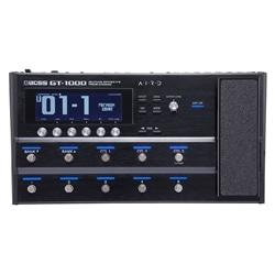 BOSS GT-1000 - 106018292