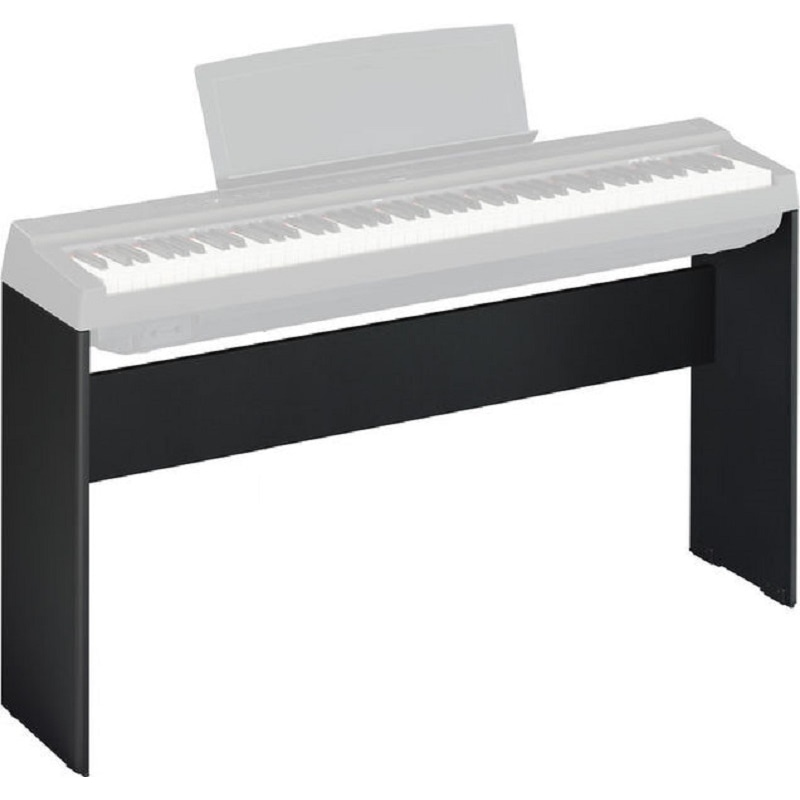 SUPORTE PIANO YAMAHA L-125 BLK - 975110334