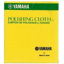 PANO YAMAHA POLISHING CLOTH L - 975110367