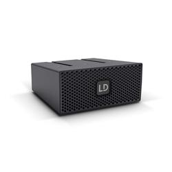 LD SYSTEMS CURV 500 SLA SMARTLINK - 941410345