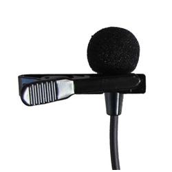 MICROFONE DE LAPELA KARMA DMC-904 - 100018311