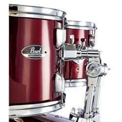 BATERIA PEARL RS505C/C91 RED WINE - 149418326