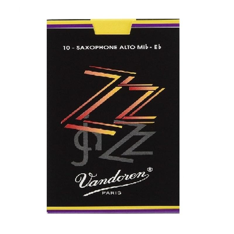 PALH VANDOREN SAX ALTO Nº3 ZZ - 972105398
