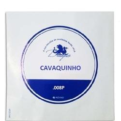 CORDA NAC CAVAQUINHO Nº12 - 900005366