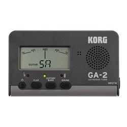 KORG GA-2 - 938806909