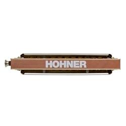 HARMONICA HOHNER CROMATICA I 260-40 - 130810242