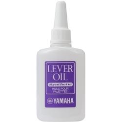 OLEO YAMAHA MOLAS LEVER OIL - 975105300