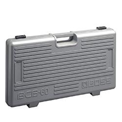 ESTOJO PEDAIS BOSS BCB-60 - 153713899