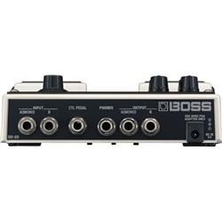 PEDAL BOSS DD-20 - 906005270